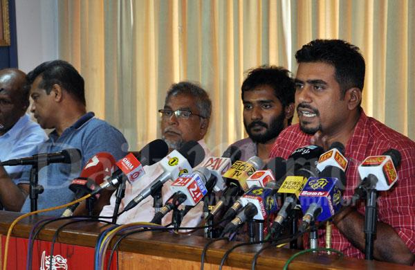 image 1499704775 3449cda7b8 in sri lankan news