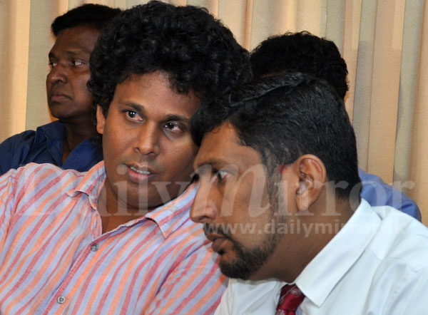 image 1499704782 23d5ed16bc in sri lankan news