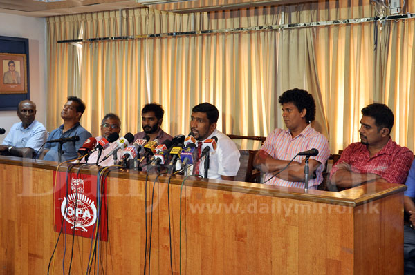 image 1499704792 6514f55ac9 in sri lankan news