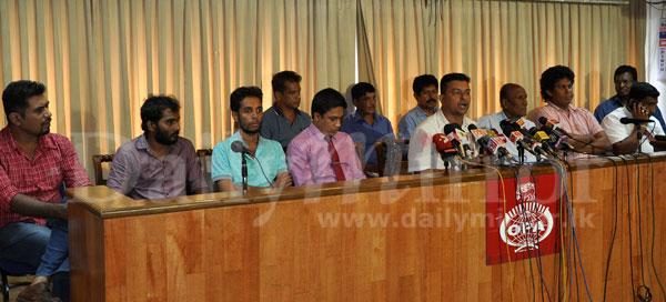 image 1499704801 ff5b3fece1 in sri lankan news