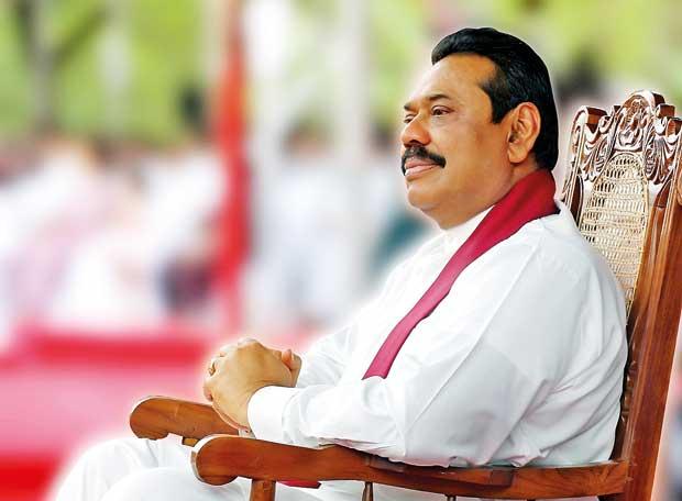 Dangerous gamble: Shielding Rajapaksas from investigations
