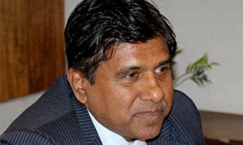 UN Special Rapporteur lacks calibre, diplomacy: Minister
