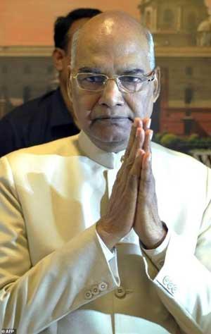image 1500439405 4fb9d7b741 in sri lankan news