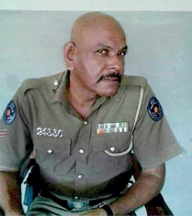 image 1501183812 38279bef33 in sri lankan news