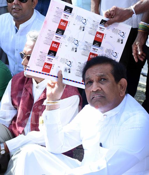 image 1502843883 69a21607ef in sri lankan news
