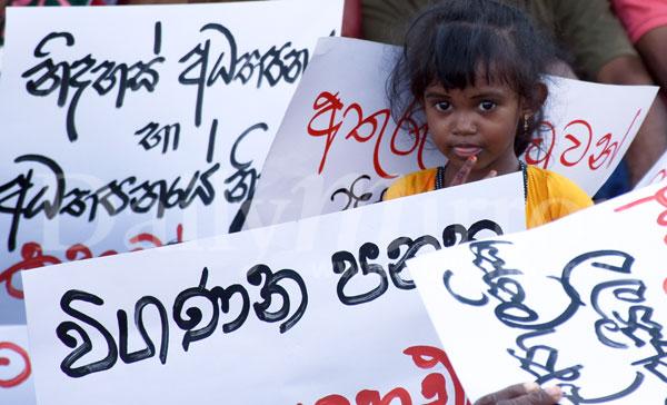 image 1502843893 9381034d94 in sri lankan news