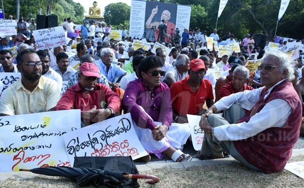 image 1502843929 1c4eb13eca in sri lankan news