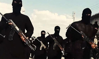 ISIS operating on social media to recruit men from India, B'desh and SL: Report - Daily Mirror
