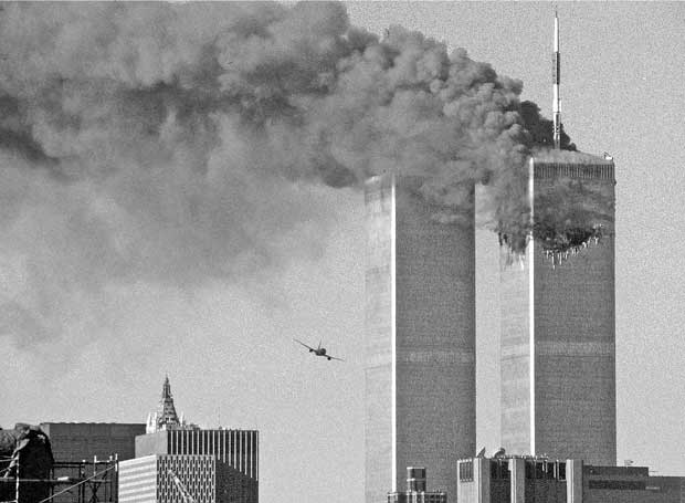 The War On Terror That Followed September 11 2001 Attacks In United States Has Left A Bloody And Devastating Trail Of Conflict Ridden Societies