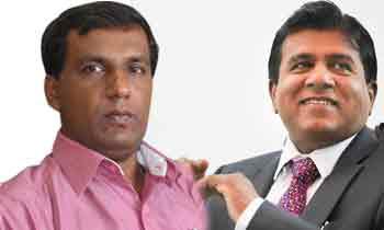 image 1505135630 e80c8e6464 in sri lankan news