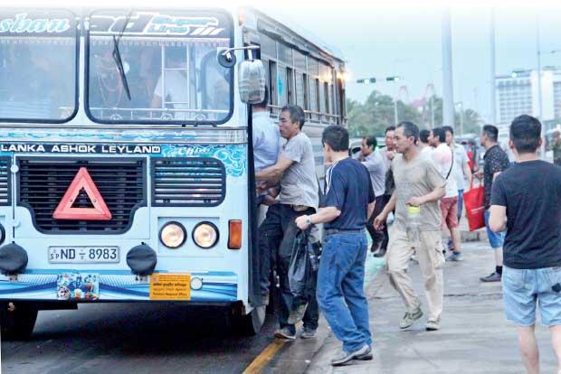 image 1505242993 142712a01f in sri lankan news