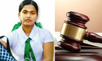 Vidya's murder: Seven sentenced to death