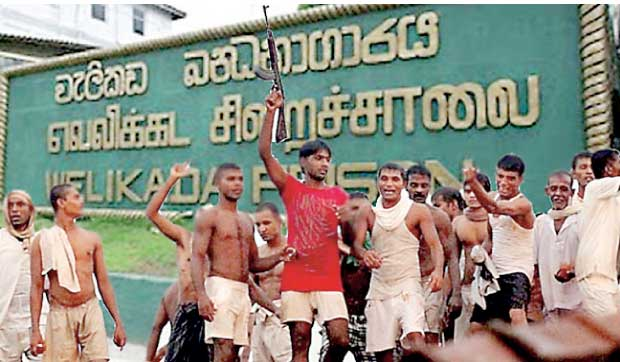 "sri lanka 23rd of black july It remains etched in memory even after 35 years as ""black july  the night of 23rd of july,  the aftermath of the july 83 violence was ""sri lanka"" the."