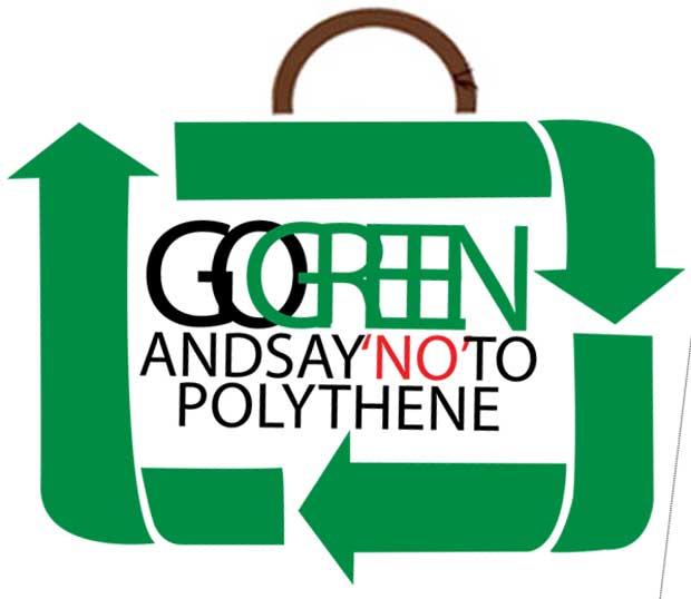 groupe polyphene gratuit