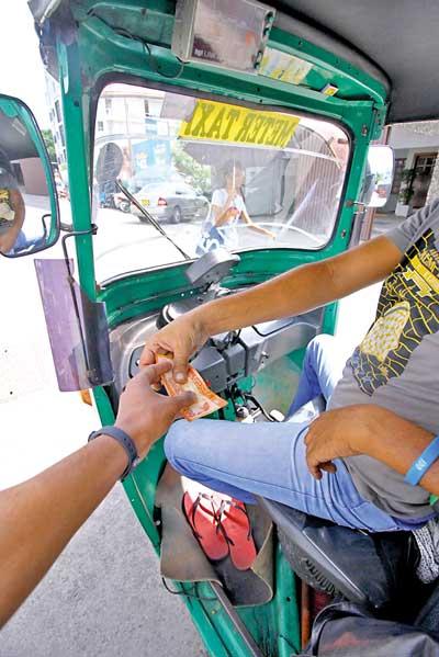 image 1508873408 73f14c47f9 in sri lankan news