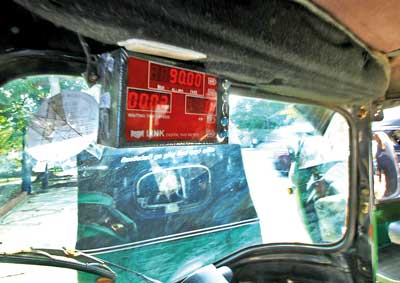 image 1508873440 f3a58f5213 in sri lankan news