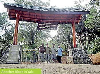 image 1510288577 a44629d0a6 in sri lankan news