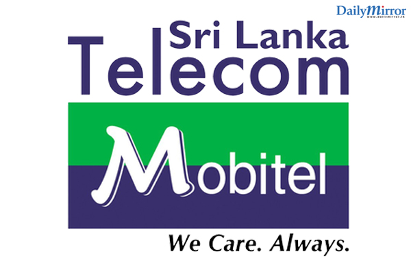 Sri Lanka's Telecommunications Industry: From Privatisation to Anti-Competition.