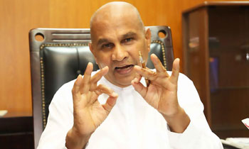 Daily Mirror - Sri Lanka Latest Breaking News and Headlines - Print