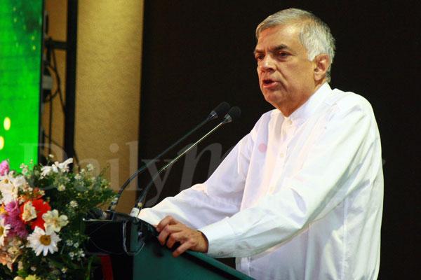 image 1515689252 5cd5af7d51 in sri lankan news