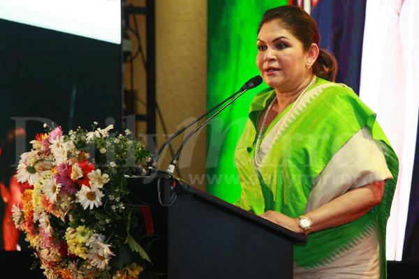 image 1515689265 664a21ba77 in sri lankan news