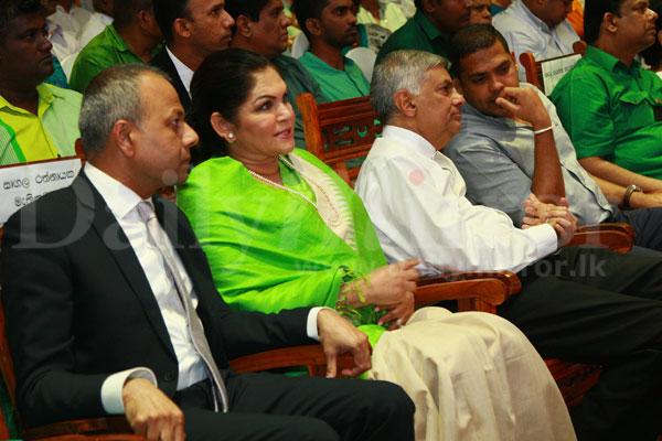 image 1515689283 3068686765 in sri lankan news