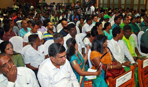 image 1515689294 db3caf6011 in sri lankan news