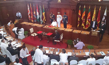 Image result for Cabinet  Srilanka