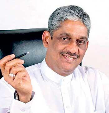 image 1519670751 0696933111 in sri lankan news