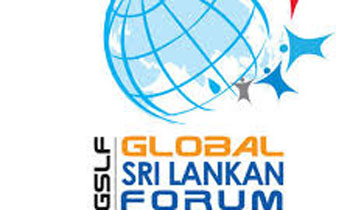 GSLF wants Dr.Nimalka Fenando removed from OMP