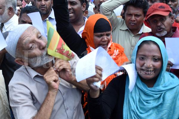 image 1520507096 9ff3206705 in sri lankan news