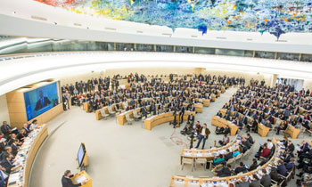 U.S. Statement for Sri Lanka UPR Outcomes
