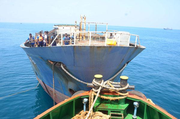 image 1522084386 c98be15ebe in sri lankan news