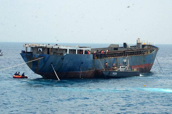 image 1522084394 4bffbb400d in sri lankan news