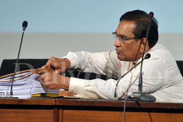 image 1522253734 865589146a in sri lankan news