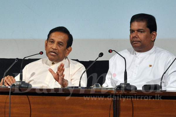 image 1522253747 df01b0214b in sri lankan news
