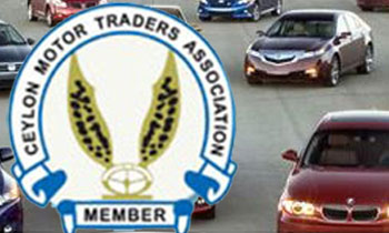 Vehicle Importers Can T Meet Euro Iv Standards By July 1 Daily