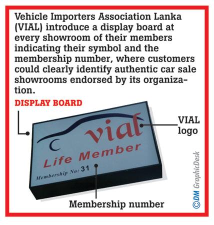 image 1522285830 307fb5b932 in sri lankan news