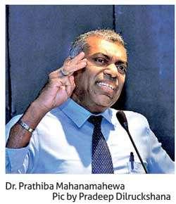 image 1523293810 96719b66e9 in sri lankan news