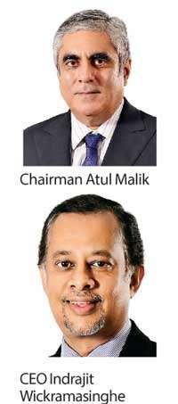 image 1524670619 ffd082d8fe in sri lankan news