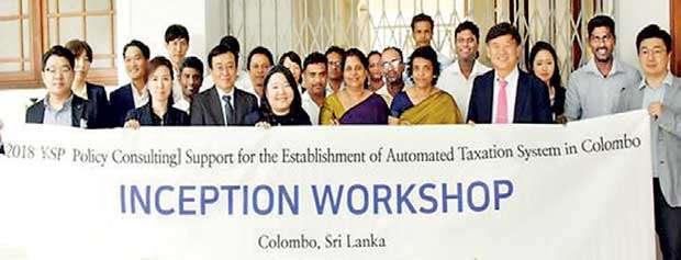 image 1524839166 74bd751b1c in sri lankan news