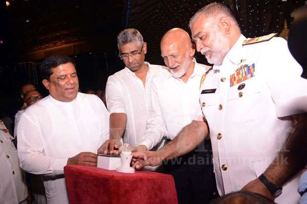 image 1525106834 981d0a1cf4 in sri lankan news