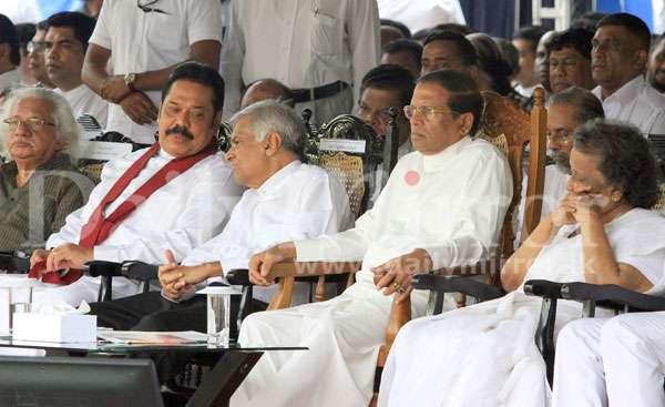 image 1525308325 61e3de213f in sri lankan news
