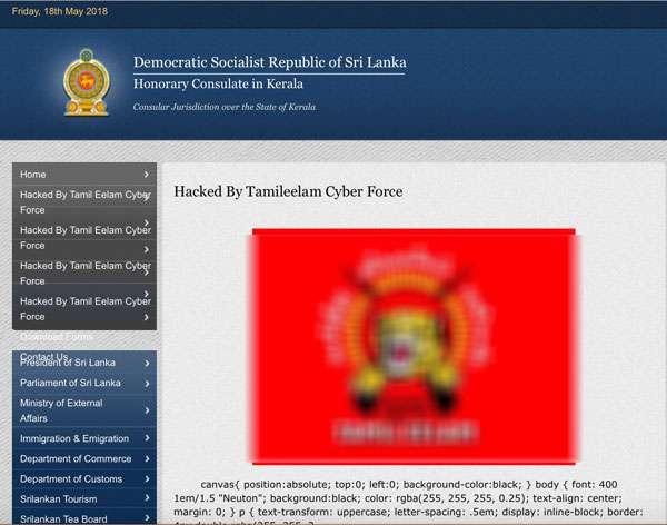 image 1526657863 130df79547 in sri lankan news