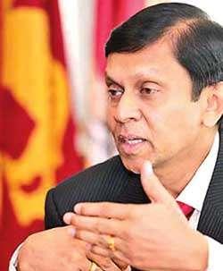 image 1526915566 e0ac2f109d in sri lankan news