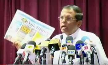 image 1527692605 105be1b4ca in sri lankan news