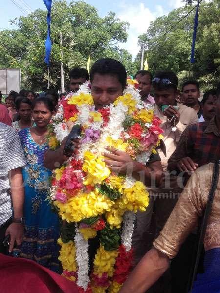 image 1528687783 dd26e42a18 in sri lankan news