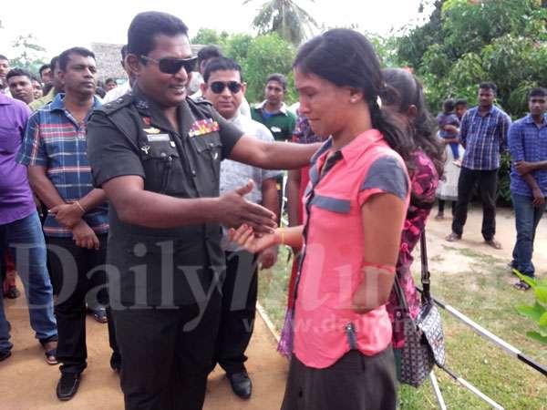 image 1528687793 6b61032dc5 in sri lankan news
