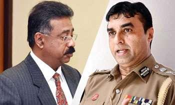 AG orders IGP to probe Wijayakala\'s statement - Daily Mirror - Sri ...