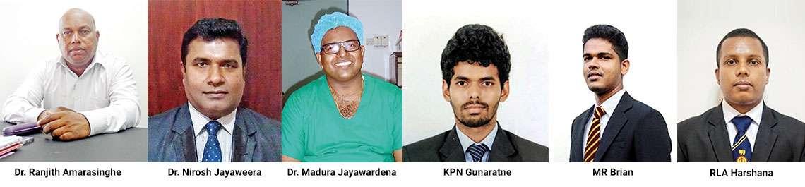image 1533015446 3c7dca0524 in sri lankan news
